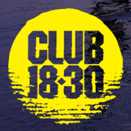 Club 18-30 Holidays