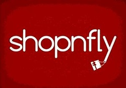 Shopnfly Airport Experience