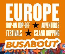 Busabout Party Trips to Ibiza