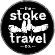 Stoke Travel Festival Tours