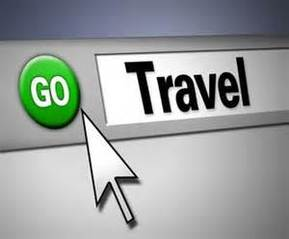 Tips for getting the best online travel deals