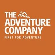 Adventure Company Tours