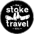 Stoke Travel Tours