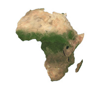 Search Intrepid Africa Tours