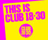 Club 18-30 Party Trips to Magaluf
