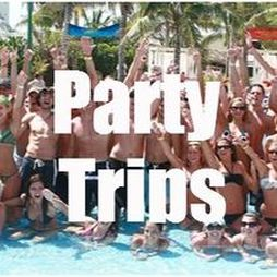 Party Travel Info